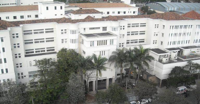 fachada_felicio_rocho